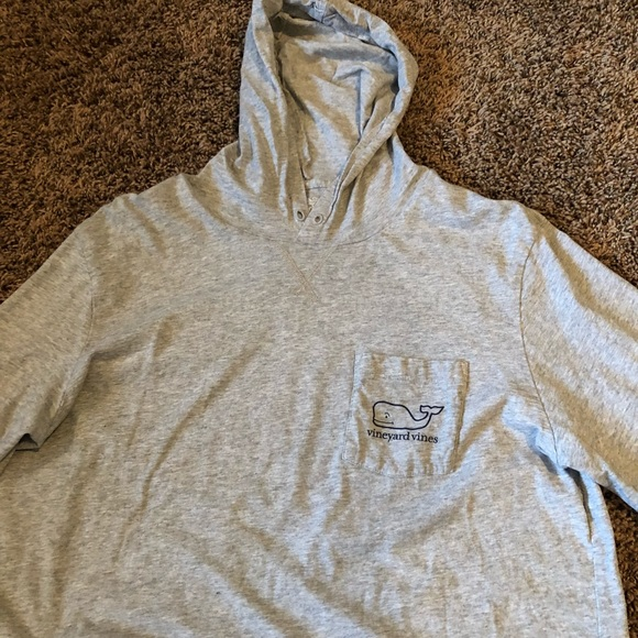 Vineyard Vines Other - Men's Vineyard Vine pullover